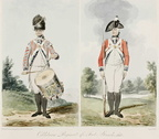 Coldstream Regiment of Foot Guards