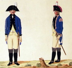 Dragoner-Regiment Nr. 12 (von Kalkreuth)