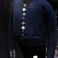 Adjudant-Commandant - Rock der Kleinen Uniform 1804-1815