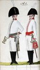 Kürassier-Regiment Nr. 1 Graf Henckel