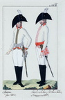 Kürassier-Regiment Nr. 6 Quitzow